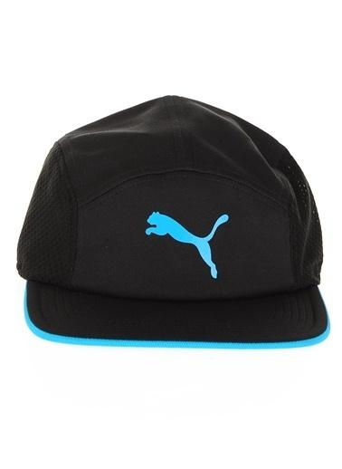 Şapka-Puma